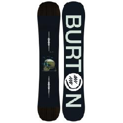 Burton Instigator Snowboard 2020