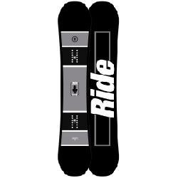 Ride Crook Snowboard 2018
