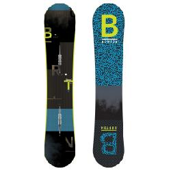 Burton Ripcord Snowboard 2019
