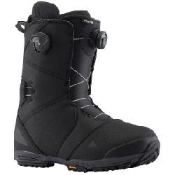 Burton Photon Boa Snowboard Boots 2019