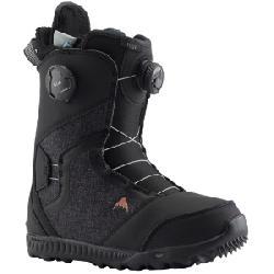 Women's Burton Felix Boa Snowboard Boots 2020