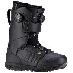 Ride Deadbolt Snowboard Boots 2019