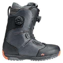 Rome Snowboard Boots 2020