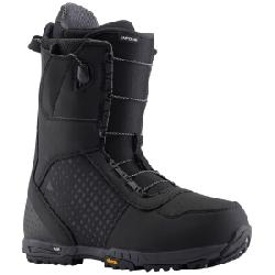 Burton Imperial Snowboard Boots 2019