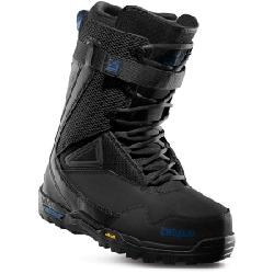 thirtytwo TM-Two X-LargeT Snowboard Boots 2019