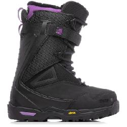 Women's thirtytwo TM-Two X-LargeT Snowboard Boots 2019
