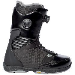 K2 Renin Snowboard Boots 2018