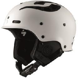 Sweet Protection Grimnir II TE MIPS Helmet 2020