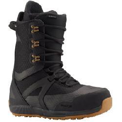 Burton Kendo Snowboard Boots 2020
