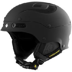 Sweet Protection Trooper MIPS Helmet 2018