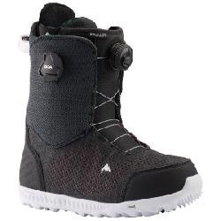 Women's Burton Ritual LTD Boa Snowboard Boots 2020