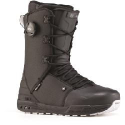 Ride Fuse Snowboard Boots 2020