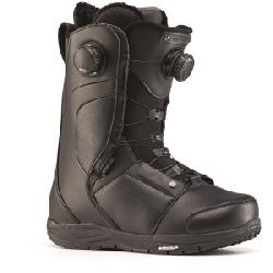 Women's Ride Cadence Focus Boa Snowboard Boots 2020