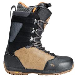 Rome Libertine Snowboard Boots 2020