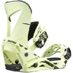 Salomon Hologram Snowboard Bindings 2020