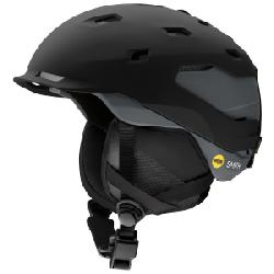 Smith Quantum MIPS Helmet 2019