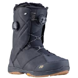 K2 Maysis Wide Snowboard Boots 2020