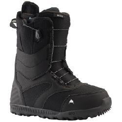 Women's Burton Ritual Snowboard Boots 2020