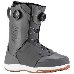 Ride Lasso Boa Snowboard Boots 2019
