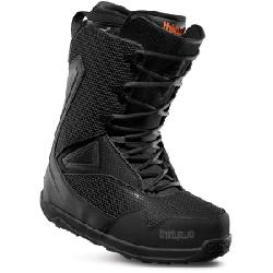 thirtytwo TM-Two Snowboard Boots 2019