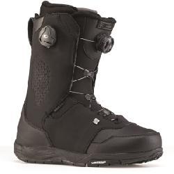 Ride Lasso Boa Snowboard Boots 2020