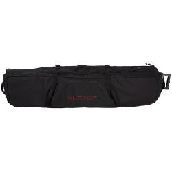 Burton Wheelie Locker Snowboard Bag 2020