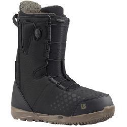 Burton Concord Snowboard Boots 2018