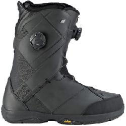 K2 Maysis Wide Snowboard Boots 2019