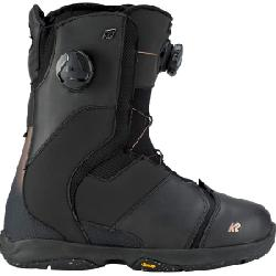 Women's K2 Contour Snowboard Boots 2019