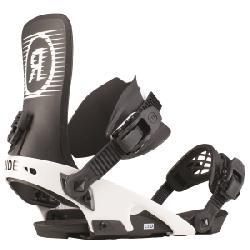 Ride LTD Snowboard Bindings 2020