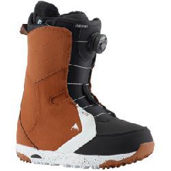 Women's Burton Limelight Boa Snowboard Boots 2019