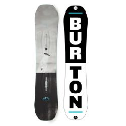 Kid's Burton Process Smalls SnowboardBoys' 2020