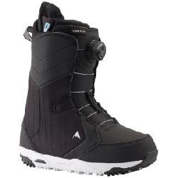 Women's Burton Limelight Boa Snowboard Boots 2020