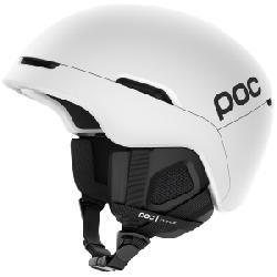 POC Obex SPIN Communication Helmet 2020