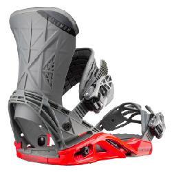 Salomon Defender Snowboard Bindings 2019