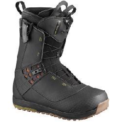 Salomon Dialogue Snowboard Boots 2019