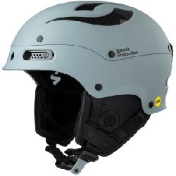 Sweet Protection Trooper II MIPS Helmet 2020