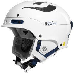 Women's Sweet Protection Trooper II MIPS Helmet 2019