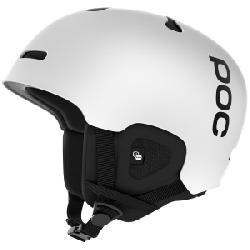 POC Auric Cut Communication Helmet 2019