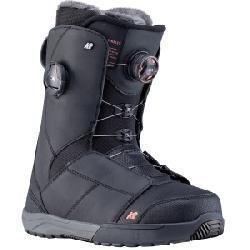 Women's K2 Kinsley Snowboard Boots 2020