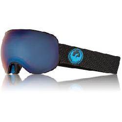 Dragon X2 Goggles 2019