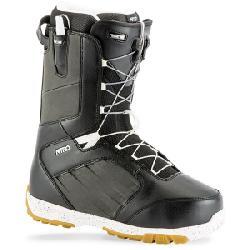 Nitro Anthem TLS Snowboard Boots 2019