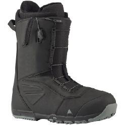 Burton Ruler Wide Snowboard Boots 2020