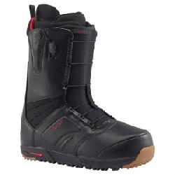 Burton Ruler Wide Snowboard Boots 2018