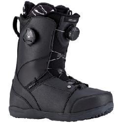 Women's Ride Hera Snowboard Boots 2019