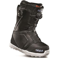Women's thirtytwo Lashed Double Boa Snowboard Boots 2019