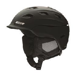 Women's Smith Vantage MIPS Helmet 2019