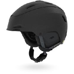 Giro Range MIPS Helmet 2018