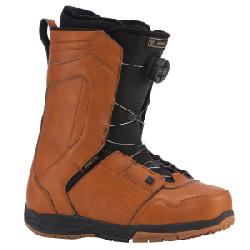 Ride Jackson Snowboard Boots 2018
