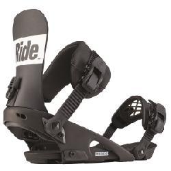Ride Rodeo Snowboard Bindings 2020